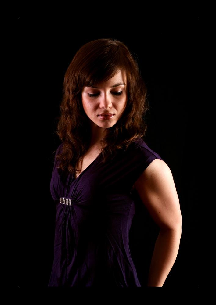 Rot-Violett....
