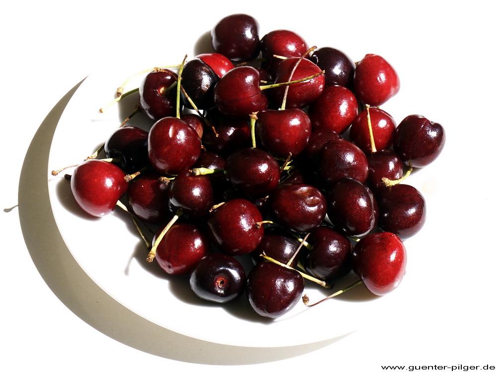 Rot-Weiß-Essen