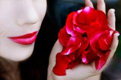 .rot wie die liebe.