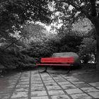 Rote Bank