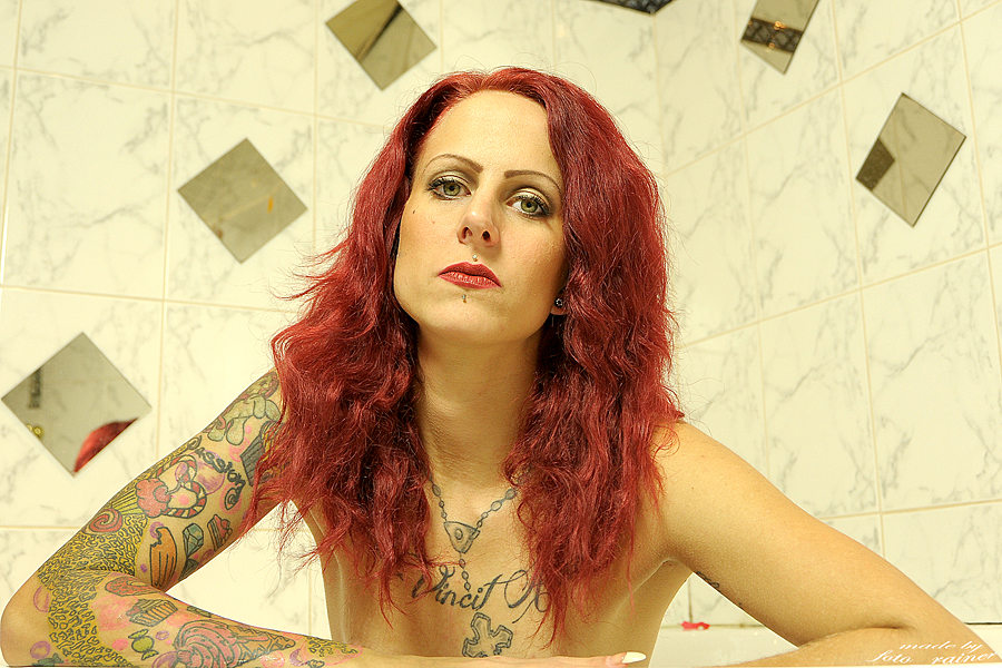 rote Haare 02