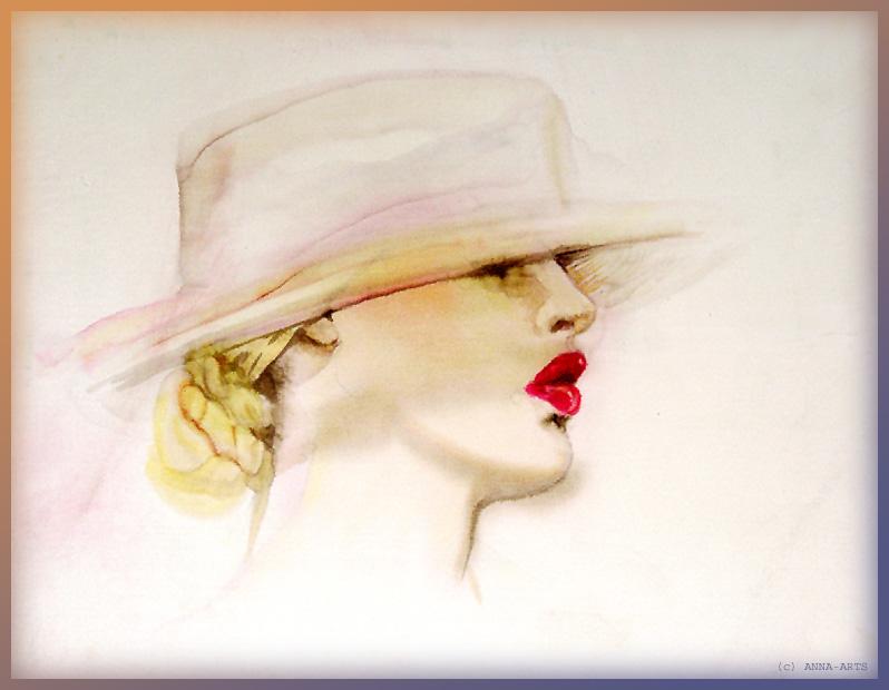 rote_Lippen_........