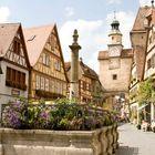 Rotemburg