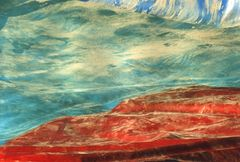 rotes meer