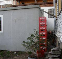 Rothaustreppe2