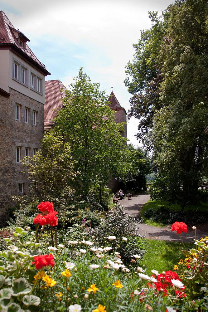 Rothenburg 2011