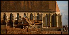 Rothenburg III