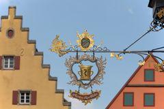 Rothenburg ob derTauber