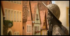 Rothenburg V
