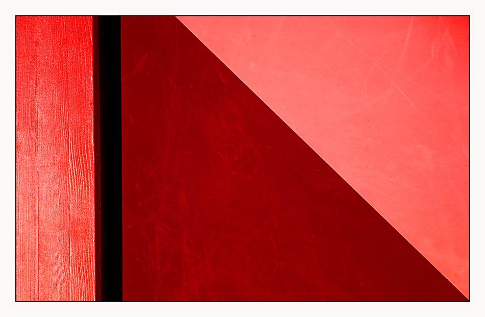 Rot.Holz.Blech (1)