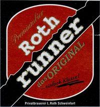 rothrunner21
