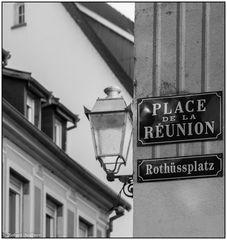 Rothüssplatz