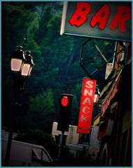 rot...licht...bar...