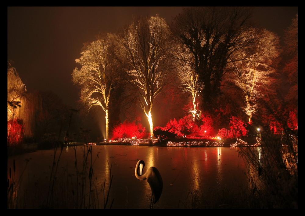 Rotlichtmilieu in Dortmund ;-)) Foto & Bild | deutschland