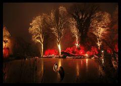 Rotlichtmilieu in Dortmund ;-))