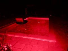 Rotlichtmiljö
