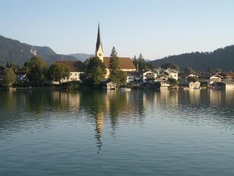 Rottach-Egern