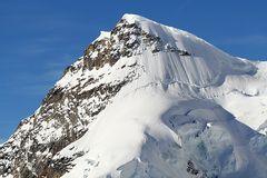 Rottalhorn 3969 m