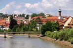 Rottenburg am Neckar (1)
