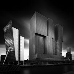 Rotterdam²