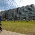 Rotterdam - Hoogstraat - Markthal -02