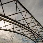 Rotterdam - van Brienenoordbrug (motorway A16) - 01