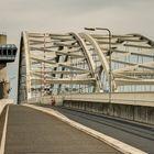 Rotterdam - van Brienenoordbrug (motorway A16) - 03