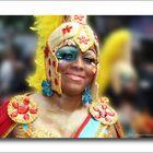 Rotterdam ..... Zomer Carnaval