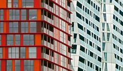 Rotterdamer Ansichten