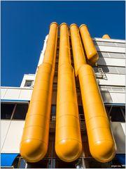 Rotterdamer Rohre