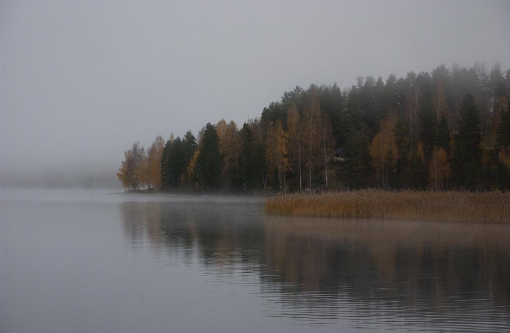 Rottnen/Värmland