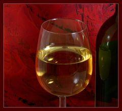 Rot.Wein