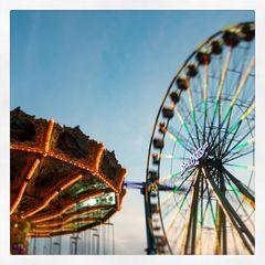 _roue_parisienne
