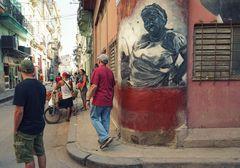 Rouge cubain