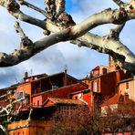 Rouge-Roussillon. 3.