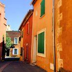 Rouge-Roussillon