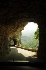 Route du Vercors .....