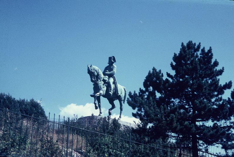 Route Napoléon (2)