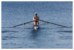 _rowing