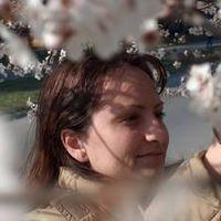 Roxana Ionescu