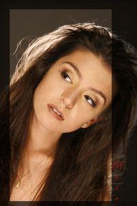 Roxana Rossse