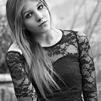 Roxane 6