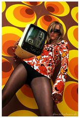 ROXY TV