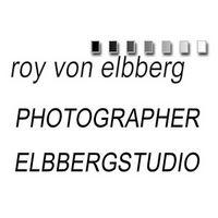 Roy von Elbberg