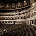Royal Albert Hall *2