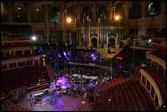 Royal Albert Hall *3