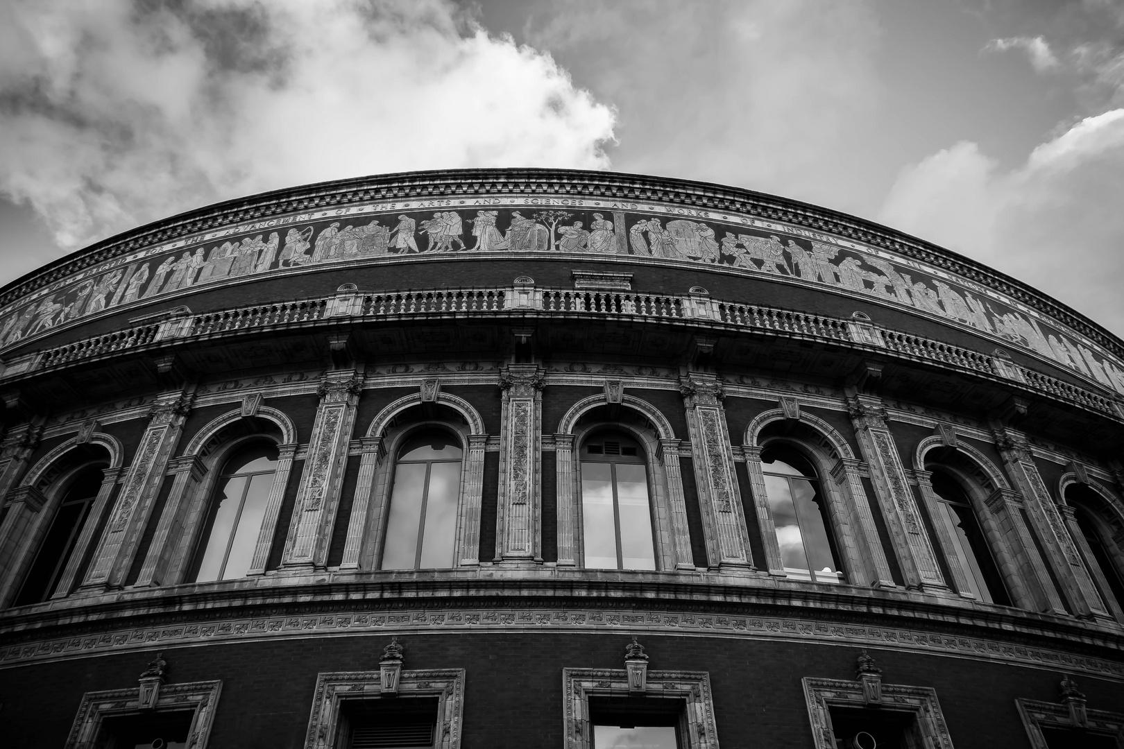 Royal-Albert-Hall