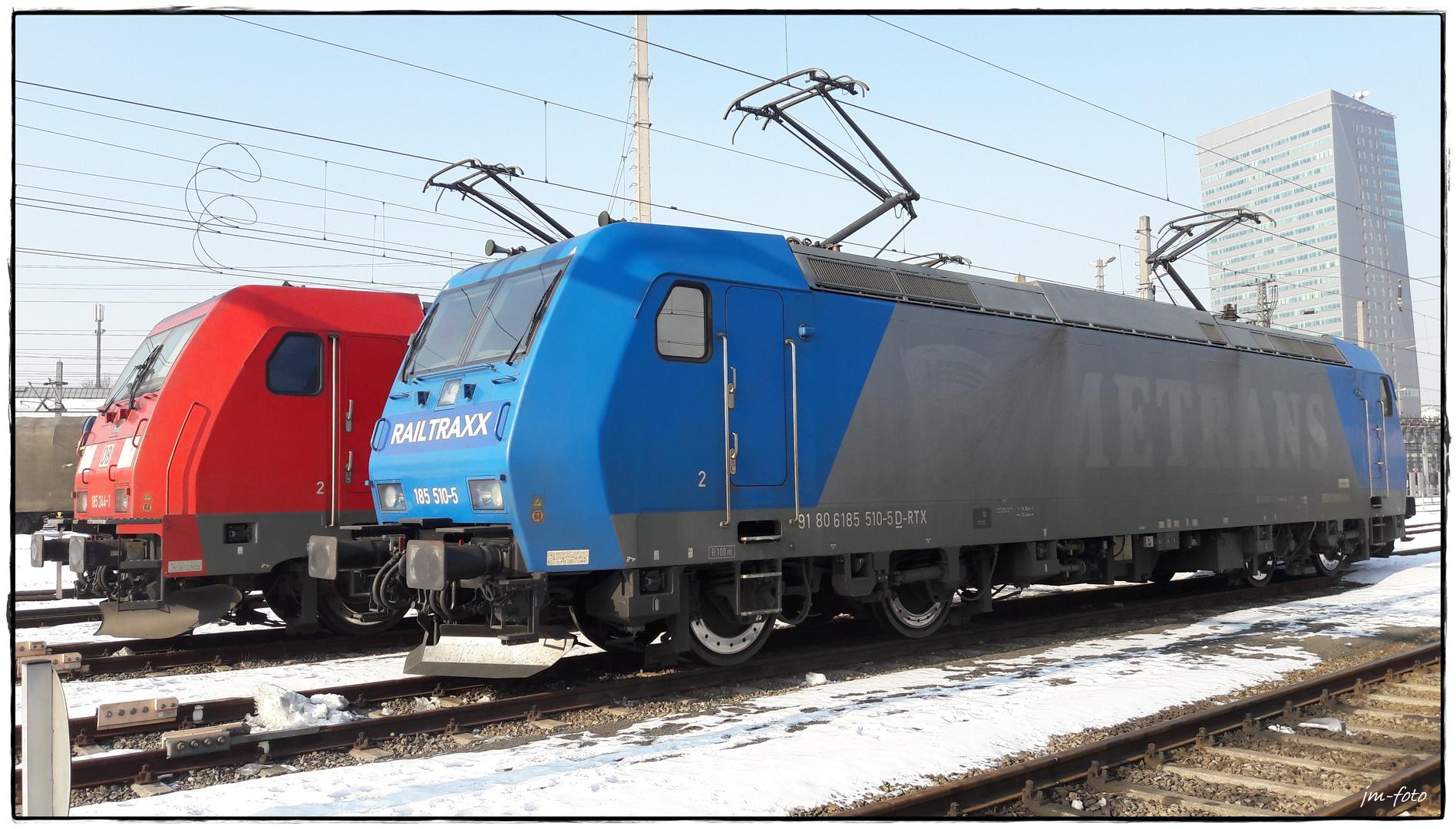 R___RAILTRAXX 185 510-5