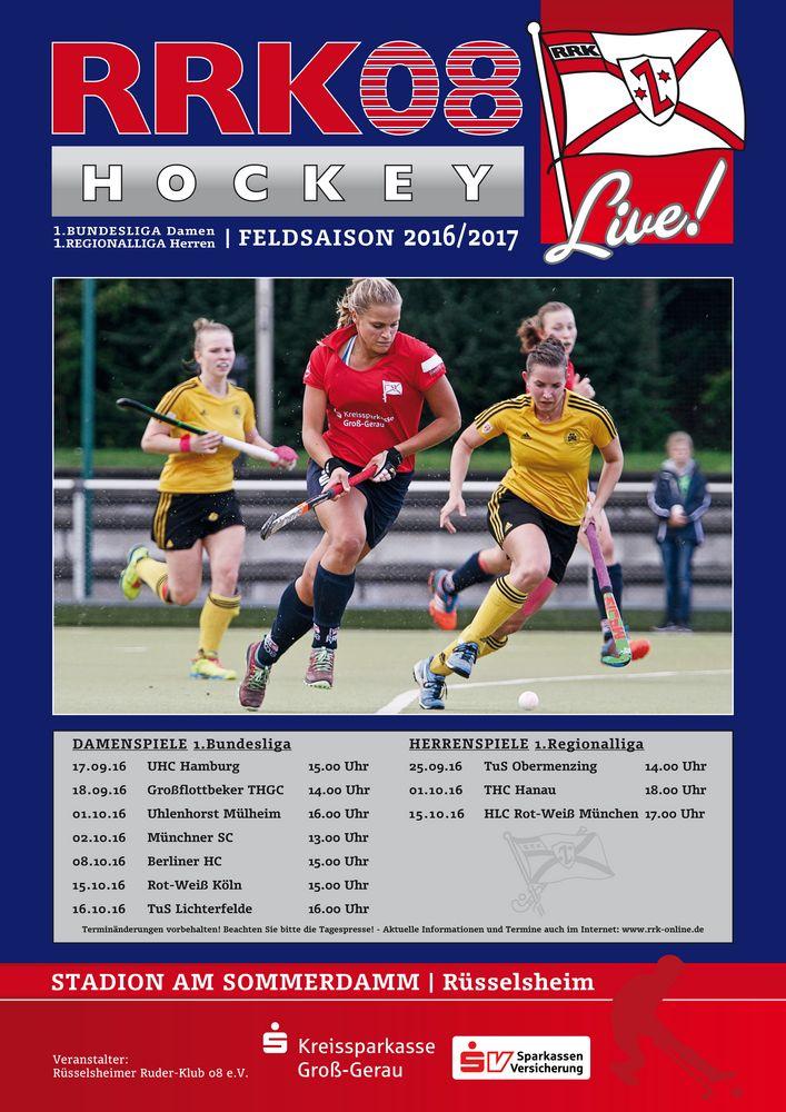 RRK08-Plakat-Feld2016-2017