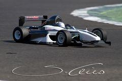 RS5-Formel
